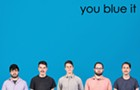 12 O'Clock Track: You Blew It! take on Weezer's 'Surf Wax America'