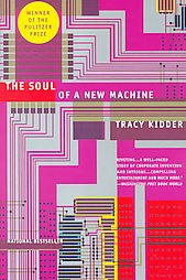 soul-new-machine-tracy-kidder-paperback-cover-art.jpg