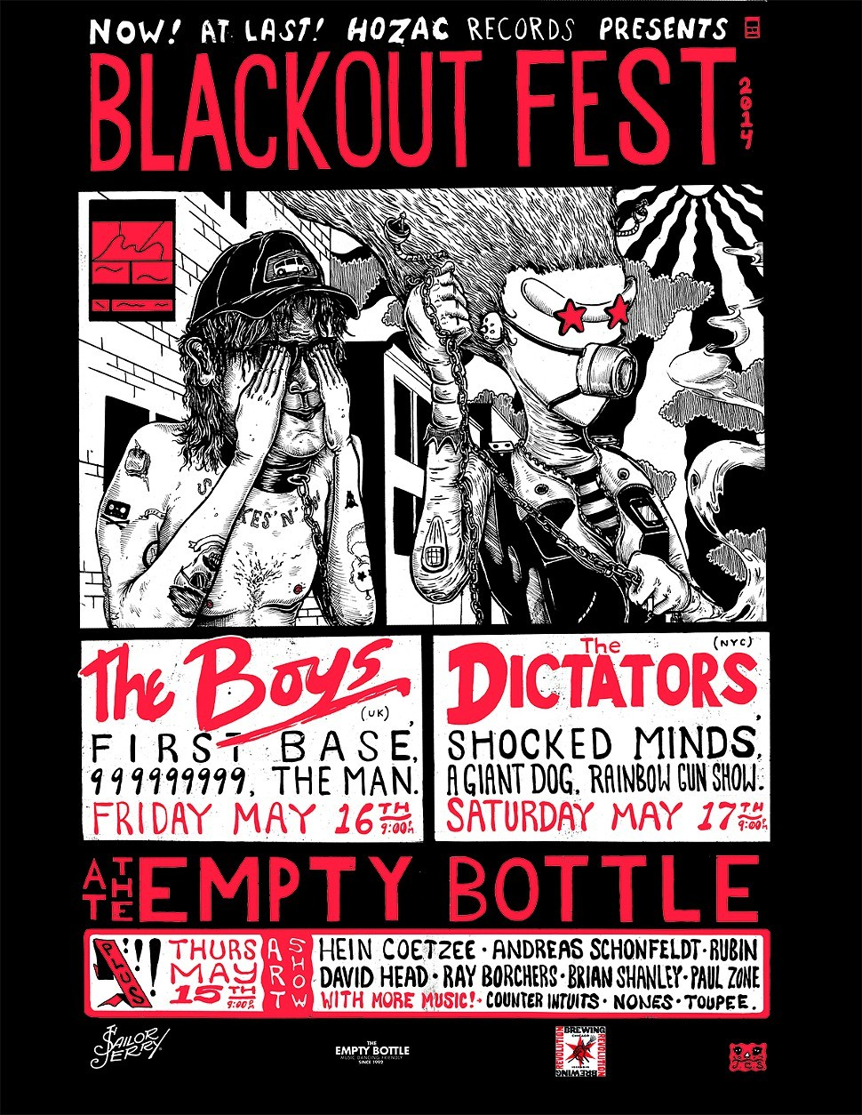 blackoutfestposter.jpg