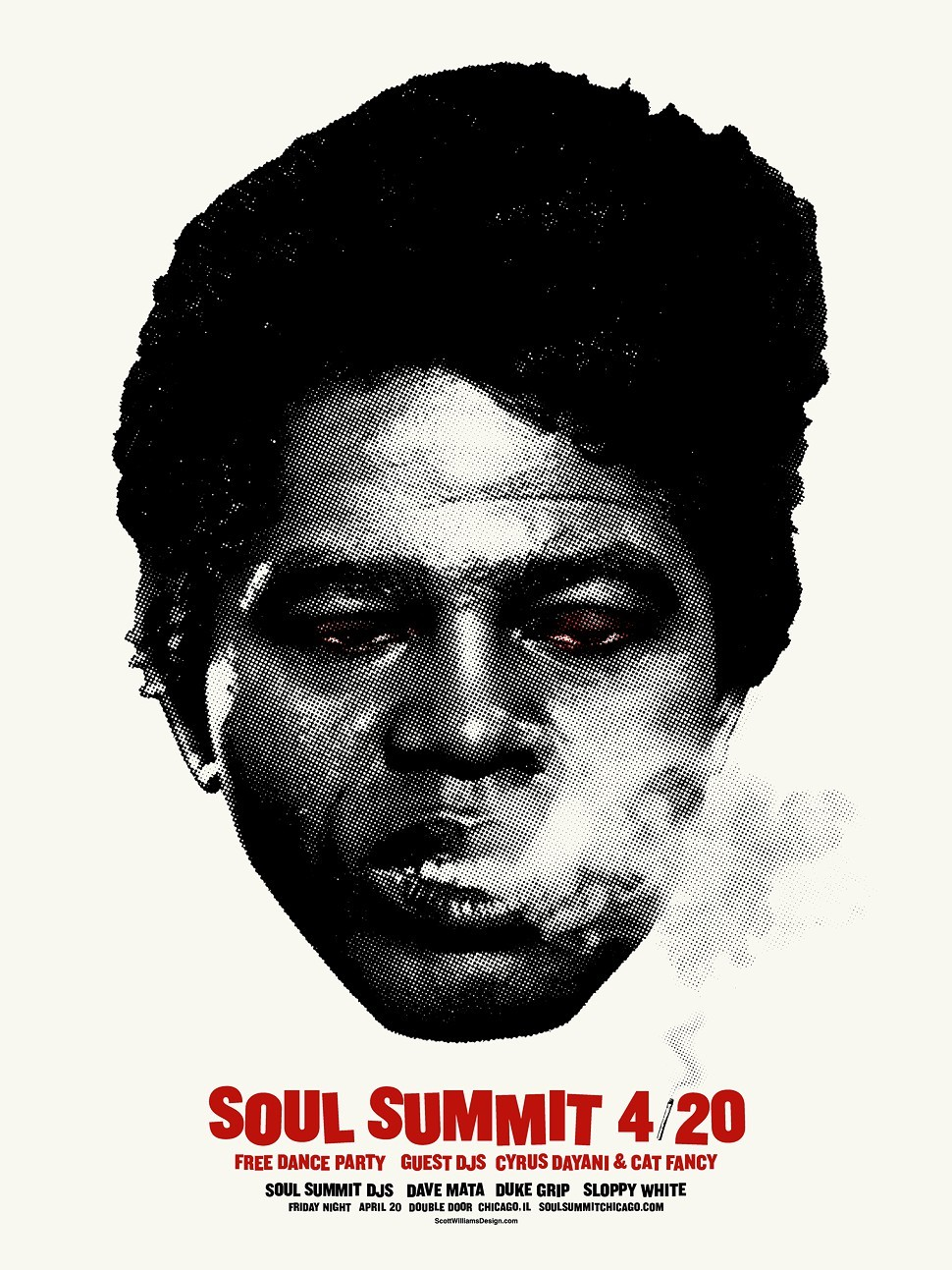 SoulSummit-420-poster-for-reader.jpg