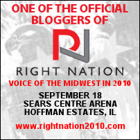 Right_Nation_2010_blogger.png