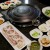 Gogi Korean barbecue reignites the fire