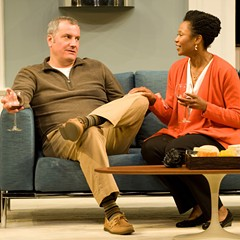 Good People and bad dads: new performing arts reviews