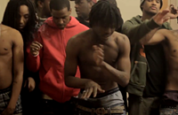 Gossip Wolf: Chief Keef spreads the wealth