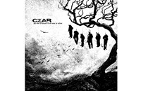 Gossip Wolf: Czar rules (on a new album)