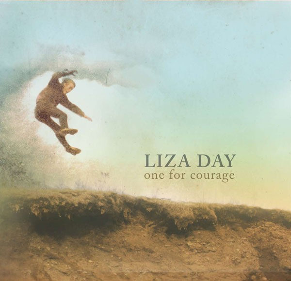 lizaday-oneforcourage-magnum.jpg