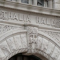 Gossip Wolf: The Empty Bottle seals the deal on Pilsen's Thalia Hall
