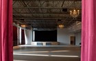 Gossip Wolf: The Thalia Hall team launches the Promontory in Hyde Park