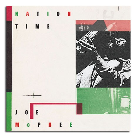 Joe_McPhee_Nation_Time_Complete_Recordings.jpg