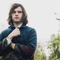 Guitarist Ryley Walker lets go of the reins on the unruly but pastoral <i>Primrose Green</i>
