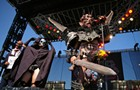 "12 O'Clock Track: Celebrate the life of late Gwar front man Dave Brockie with ""Sick of You"""