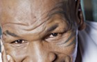 The creepy truth about <i>Mike Tyson: Undisputed Truth</i>