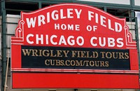 Hey, Mayor Rahm: Don't give the Cubs our money!