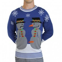 frosty_the_nose_thief_ugly_christmas_sweater.jpg