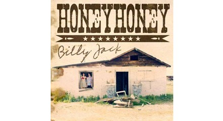 honeyhoney-billyjack-teaser.jpg