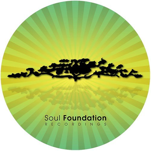 soulfoundationrecordings.jpg