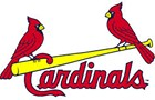 The loathsome hegemony of the Saint Louis Cardinals