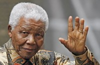 How Chicago should honor Mandela