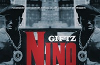 "How local rapper Young Giftz improved his already great tune ""Nino"""