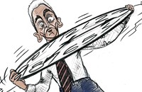 How Rahm Emanuel can 'save' the schools (and he doesn't have to give me credit)