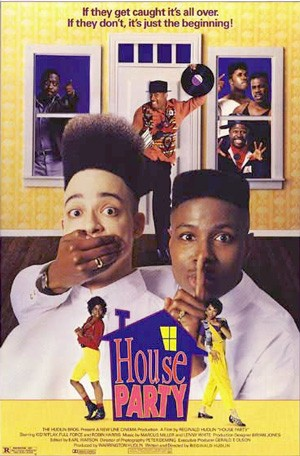 House_Party_1990_Movie_Poster.jpg