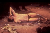 How to honor Lux Interior