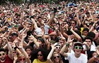 How to make the most of Lollapalooza 2013
