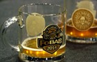 Festival of Wood and Barrel Aged Beer gold medalists include Pipeworks, Revolution, and Off Color