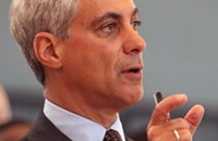 If facts are taken into account, Rahm's budget claims don't all add up