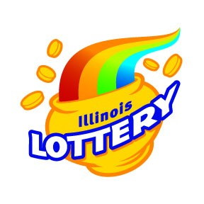 ILLINOISLOTTERY_LOGO_4CP_No_Background.jpg