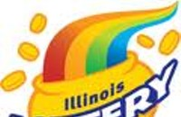 Illinois Lottery: Second to None