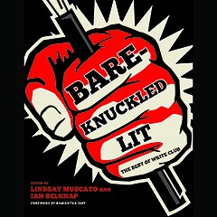 In Bare-Knuckled Lit, Write Club's greatest hits pack a wallop