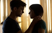 In <i>Fifty Shades of Grey</i>, the big O's gotta&nbsp;go