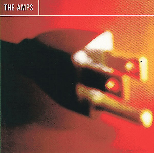 theamps.pacer.cd_magnum.jpg