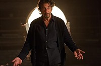 In <em>The Humbling</em>, Al&nbsp;Pacino stars as a Shakespearean actor who can't get it up