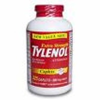 In the News: The Tylenol Killings