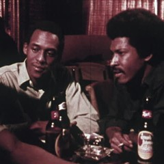 Inner City Dweller: Work (1973) plays in South Side Projections' educational film series on Friday, May 1.