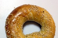 Is Brobagel the New York bagel place the city has been waiting for?