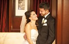 Arranged marriage makes a thrilling comeback on <em>Married at First Sight</em>