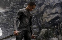 <i>After Earth</i>: An epic struggle between good and bad taste