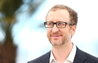 CIFF Director Spotlight: James Gray presents <i>The Immigrant</i>