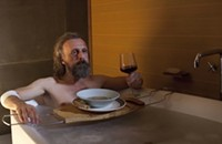 At CIFF: The exquisite corpses of Alex van Warmerdam's <i>Borgman</i>