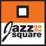 jazz_on_the_square_logo_small_jpg-magnum.jpg