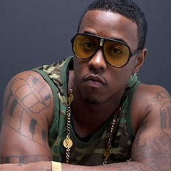 Jeremih goes rogue
