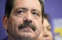 Rahm campaign: Chuy once jaywalked