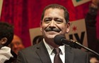 Can Chuy beat Rahm in the runoff?
