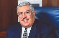 Chairman Joe Berrios—reformer!