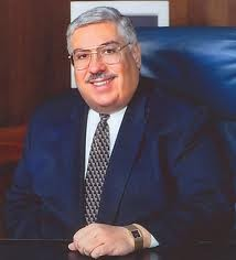 Joe Berrios