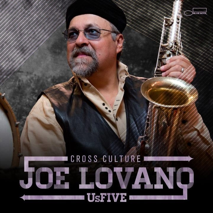 Joe_Lovano_Cross_Culture.jpeg
