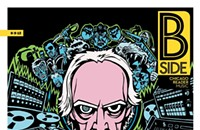 John Carpenter, Lollapalooza celebrities, old-school death metal, and more on the B Side